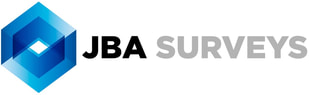 JBA Surveys Ltd